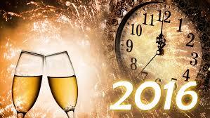 imagenes feliz año nuevo 2016 feliz año nuevo felicitación de año nuevo para compartir