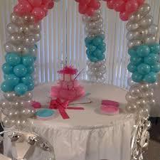 balloon delivery milwaukee wi impressive balloon decorators in milwaukee wi gigsalad