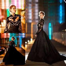 gothic prom dresses australia new featured gothic prom dresses