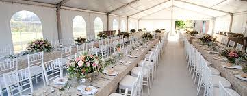 wedding decorations rental top tips for decorating your wedding reception tables