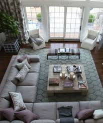 33 modern living room design ideas layout natural light and