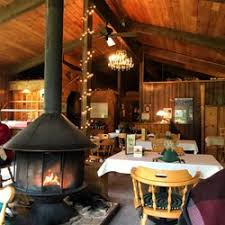 1237 best log house living images on log cabins broad axe lodge restaurant traditional 1237 e