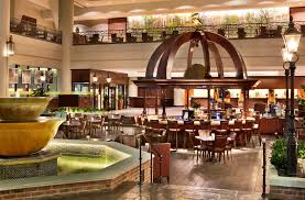 restaurants open on thanksgiving in new orleans downtown new orleans la restaurants sheraton new orleans hotel
