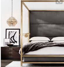 Luxurious Interior by Best 10 Luxurious Bedrooms Ideas On Pinterest Luxury Bedroom