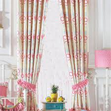 Soft Pink Curtains Light Pink Sheer Curtains For Bedrooms