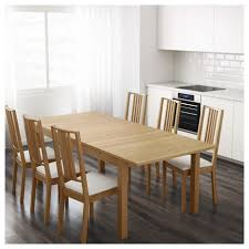 ikea furniture kitchen small dining room sets ikea ikea table and chairs ikea kitchen table