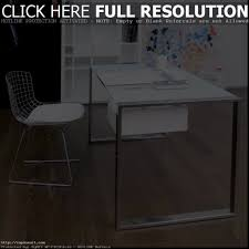 Costco Desks For Home Office Buy Wholesale Steel Office Furniture From China Steel Steel