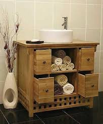 522 best home bath images on pinterest room bathroom ideas