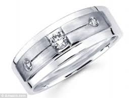 wedding rings malta if you like him put a ring on it introducing mangagement rings