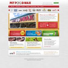website design u0026 seo company based in san jose netveano