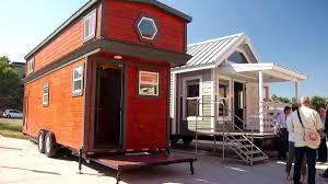 tiny homes u0027 touted as big demand market nbc 7 san diego