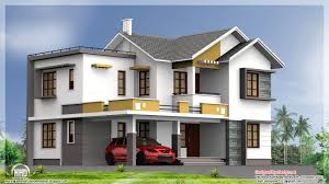 The House Designers Tag For Indian Portico Designs Nanilumi