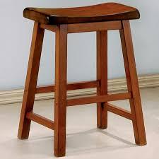 Enchanting Ikea Bar Stools High by Enchanting Rustic Wood Bar Stools High Definition Decoreven