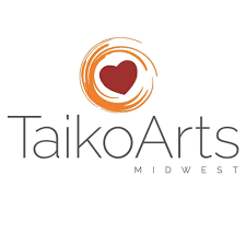 Midwest Home Magazine Design Week by Taikoarts Midwest Home Facebook