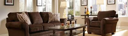 Office Furniture Outlet Huntsville Al by Lily Flagg Furniture Huntsville Al Us 35802