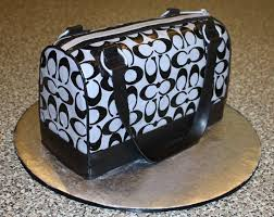 180 best purse cake images on pinterest purse cakes handbag