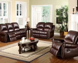 Living Room Set Under 500 Uncategorized Miraculous Living Room Furniture Sets Near Me