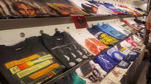 best t shirt shop cool t shirt shop custom shirt