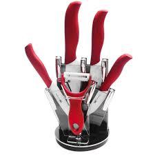 kitchen knife block set promotion shop for promotional kitchen