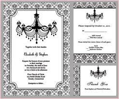 black and white invitations black and white wedding invitations diy popularly cross roads