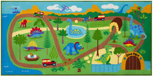 Childrens Play Rug Dazzling Design Kids Activity Rug Fine Kids Play Rugs Cievi Home