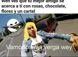 A La Verga Meme - puta verga random stuff pinterest memes humor and meme