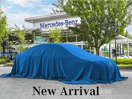 mercedes granby 2018 mercedes cla250 coupe in granby 18004