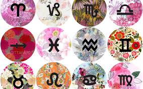 learn the complexities of your zodiac sign