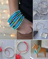 Learning To Make Jewelry - 34 best diy jewelry images on pinterest diy jewelry diy