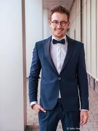 comment s habiller pour un mariage homme s habiller pour un mariage