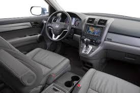 Honda Crv Interior Pictures 2011 Honda Cr V Ex L Interior Onsurga