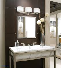 bathroom mirrors and lighting ideas bathroom mirror lights design ideas bathroom