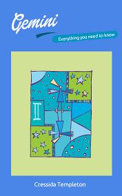 gemini zodiac sign printable downloads ebooks