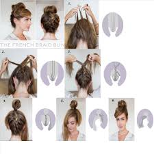 do it yourself haircuts for women simple step by step hairstyles to do yourself kids mayamokacomm