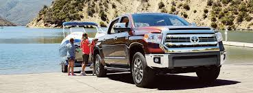 toyota tundra cer top find out why top critics are praising the 2017 toyota tundra