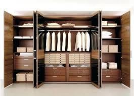 Wardrobe Bedroom Design Bedroom Wardrobe Parhouse Club