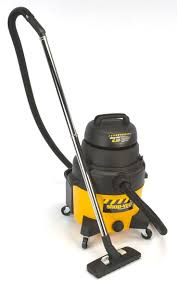 19 best outdoor vacuums images on pinterest motors taylors and