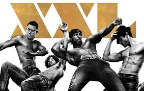 magic mike xxl official trailer 6 clips of magic mike 2 xxl teaser trailer