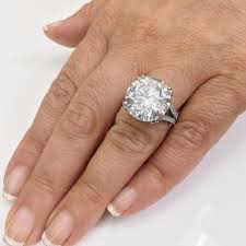 top wedding ring brands awesome extravagant engagement rings matvuk