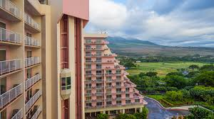 marriott waiohai beach club floor plan hawaiian destinations