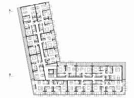 l shaped apartment floor plans 60 elegant of l shaped apartment floor plans image home house