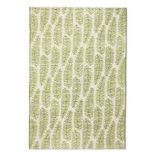 Best Outdoor Rug For Deck Outdoor Rugs Target