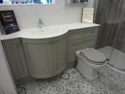 Utopia Bathroom Furniture Discount Utopia Roseberry Display Showroom Design Service Dibden