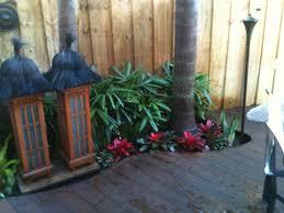 small plain backyard big installation results nu turf sod and