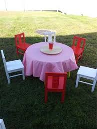 table and chairs for rent bouncing house rental bouncing house home natick ma