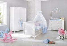 chambre bebe discount comforium set de 2 pièces pour chambre bébé pas cher lit bébé auchan