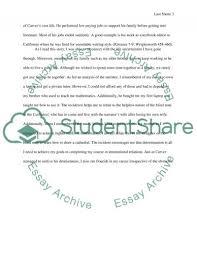 The Blind Assassin Shmoop Resume Examples Entry Level Jobs Argumentative Essay Writer Sites