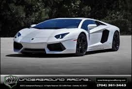 how much horsepower does a lamborghini aventador racing builds 1 200 hp lamborghini aventador