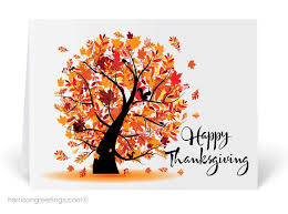 11 best book images on thanksgiving greeting cards