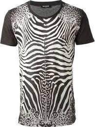 designer kleidung sale balmain tiger stripe sweater 503 sale 352 balmain s